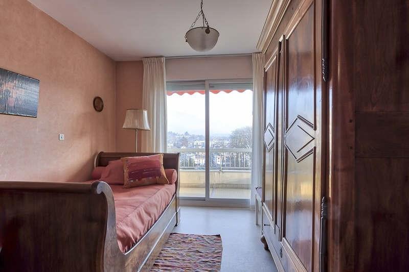 Location appartement Barberaz 1120€ CC - Photo 4