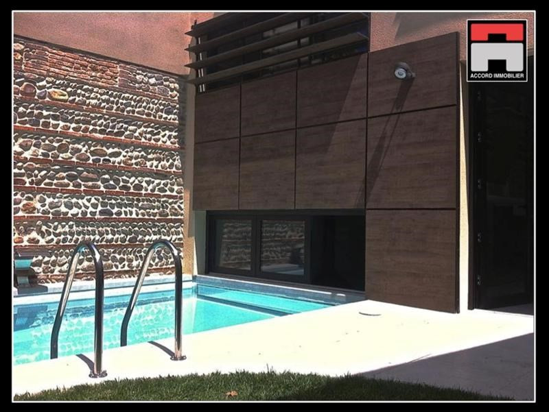 Vendita casa Toulouse 1080000€ - Fotografia 3