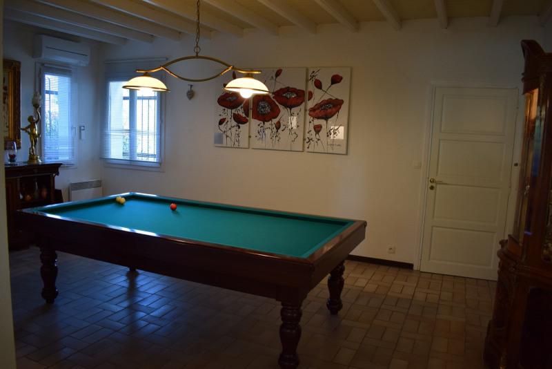 Venta de prestigio  casa Montauroux 586000€ - Fotografía 18