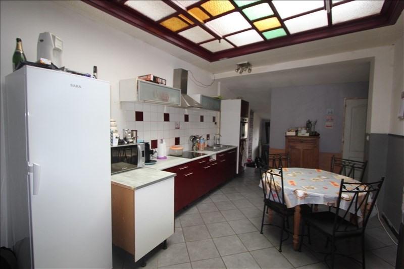 Sale house / villa Douai 147000€ - Picture 4