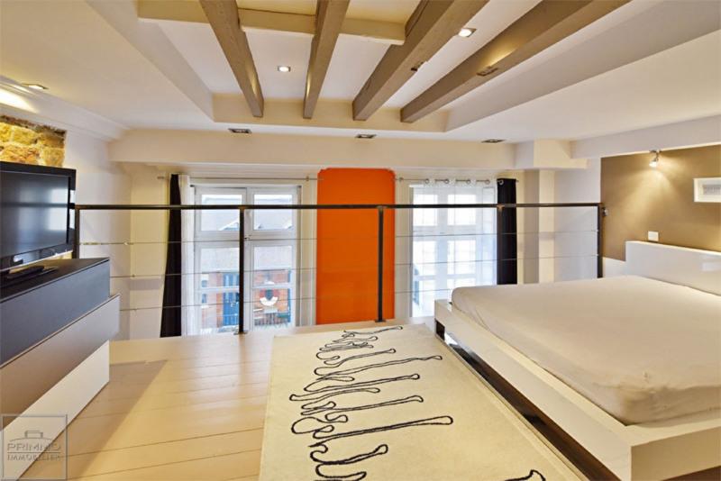 Vente de prestige appartement Lyon 6ème 1450000€ - Photo 11