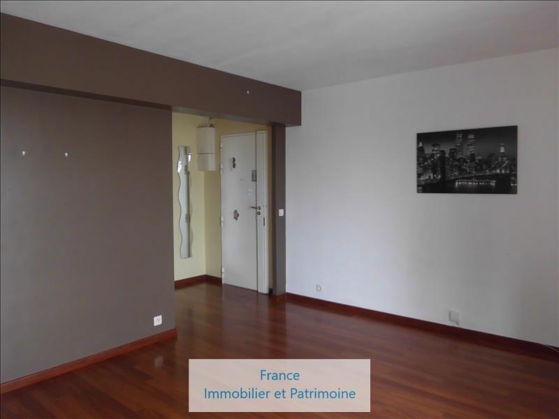 Sale apartment Montesson 252280€ - Picture 5