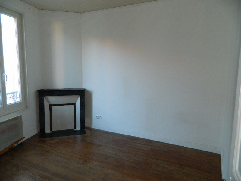 Vente appartement Meaux 95 000€ - Photo 2