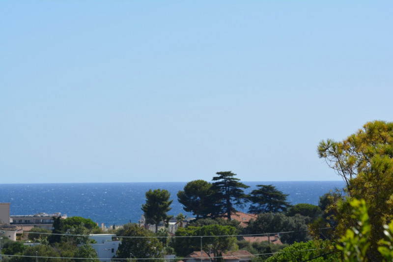 Deluxe sale house / villa Antibes 799000€ - Picture 5