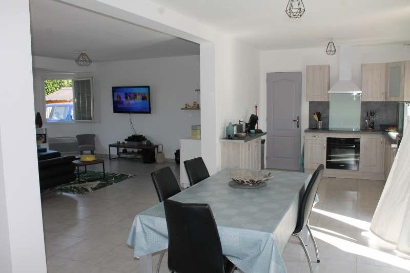 Vente maison / villa Alençon sud 10 mns 247000€ - Photo 3