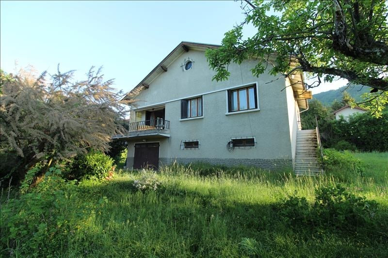 Vendita casa La murette 230000€ - Fotografia 1