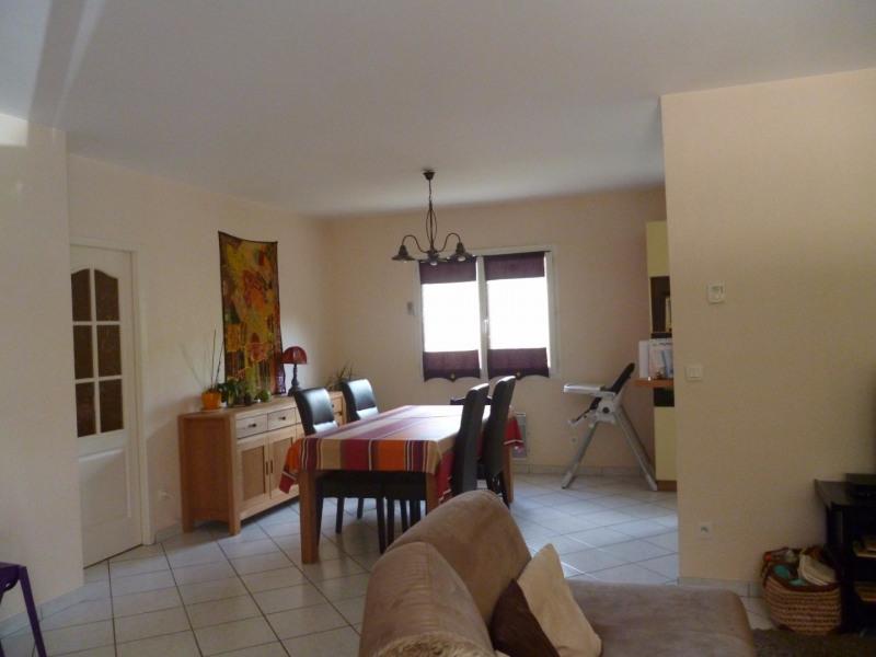 Location maison / villa Aureilhan 850€ CC - Photo 6