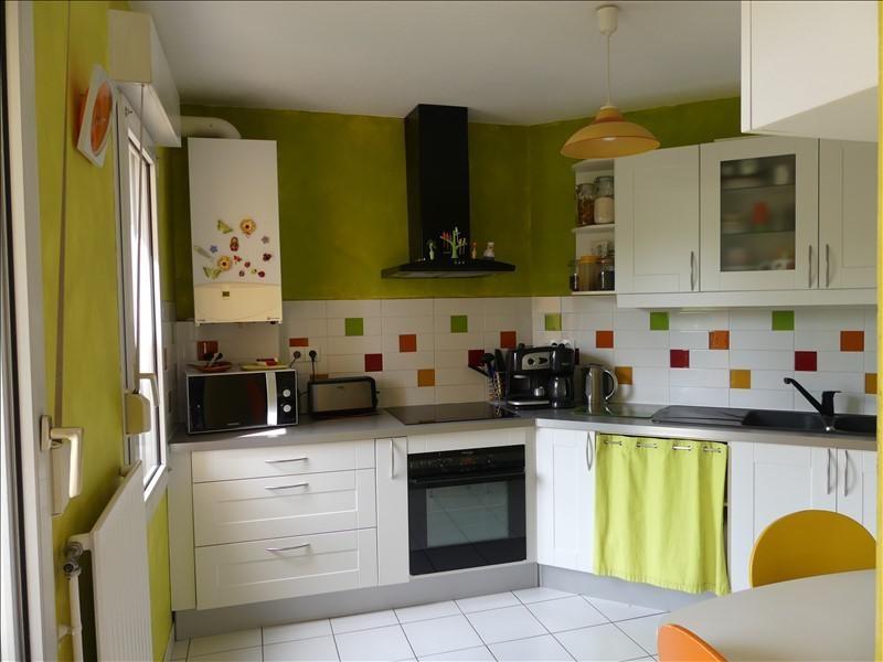 Vente appartement Billere 149400€ - Photo 2