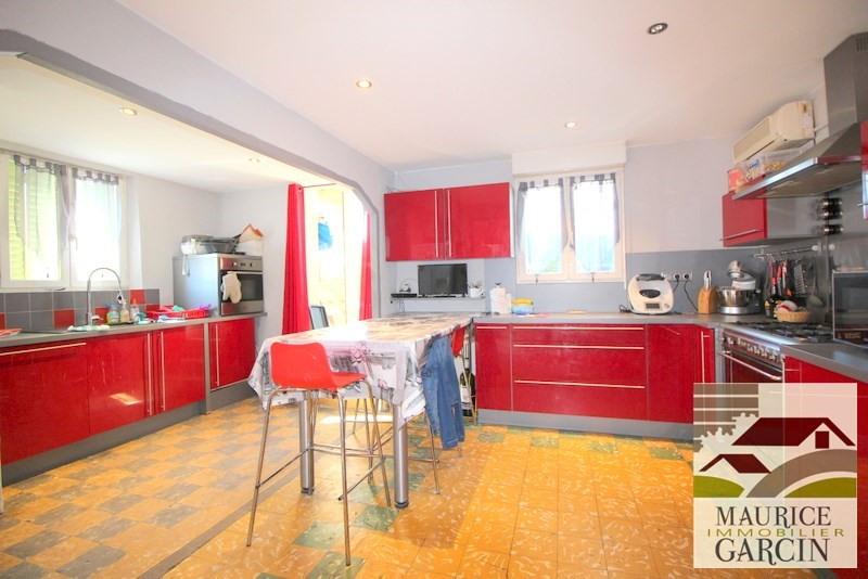 Vente appartement Cavaillon 241000€ - Photo 1