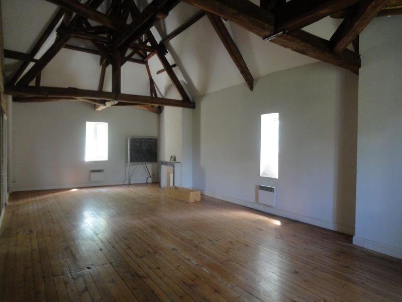 Deluxe sale house / villa Valence d agen 482900€ - Picture 2