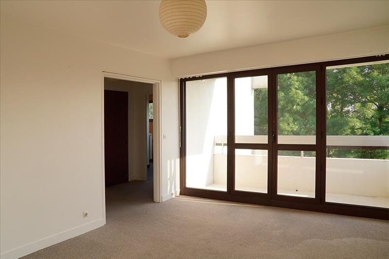 Sale apartment Les ulis 138000€ - Picture 5
