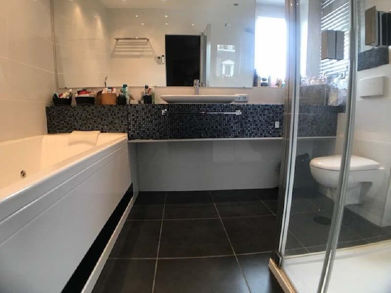 Sale house / villa Lesigny 378000€ - Picture 7