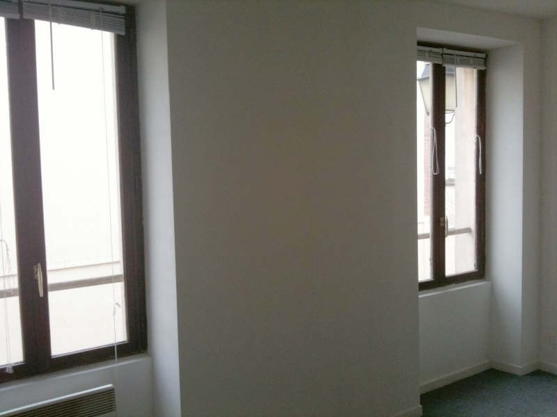 Location appartement Bagneux 593€ CC - Photo 1