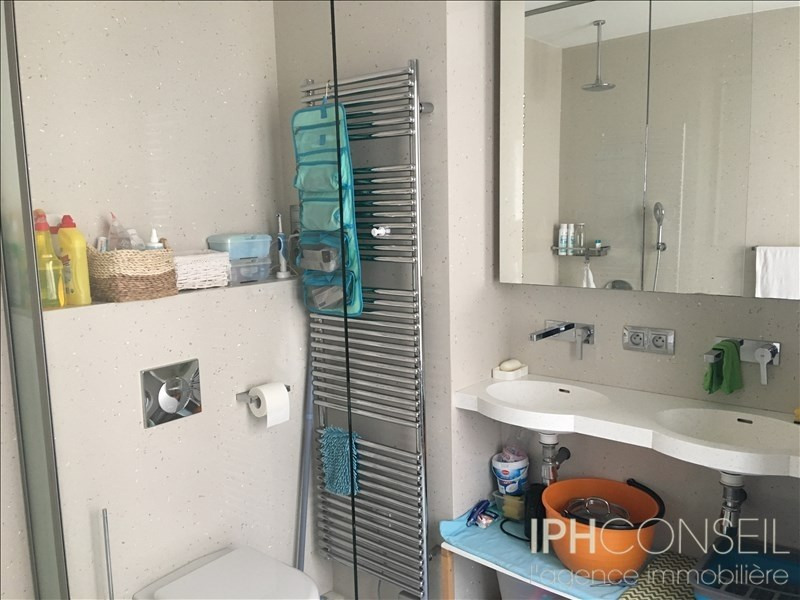 Vente appartement Paris 5ème 270 000€ - Photo 6