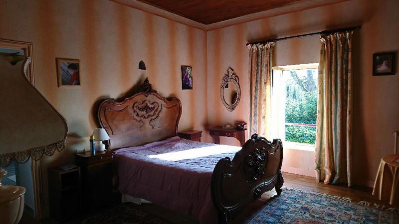 Vente maison / villa Saint vincent de tyrosse 265000€ - Photo 5