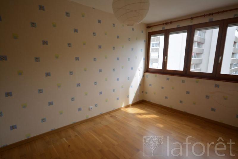 Affitto appartamento Villeurbanne 990€ CC - Fotografia 3