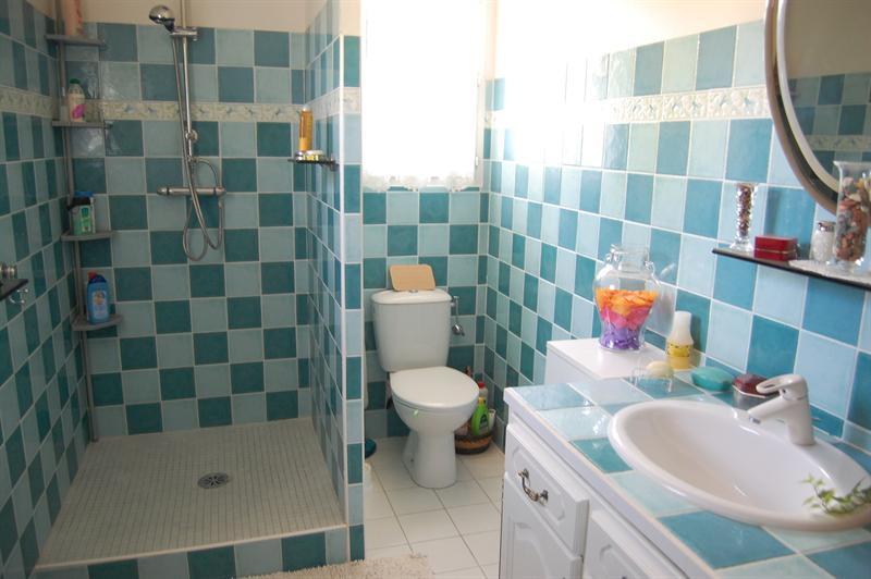 Vente maison / villa Fayence 499000€ - Photo 24