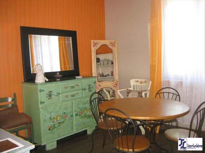 Sale house / villa Audinghen 197000€ - Picture 3