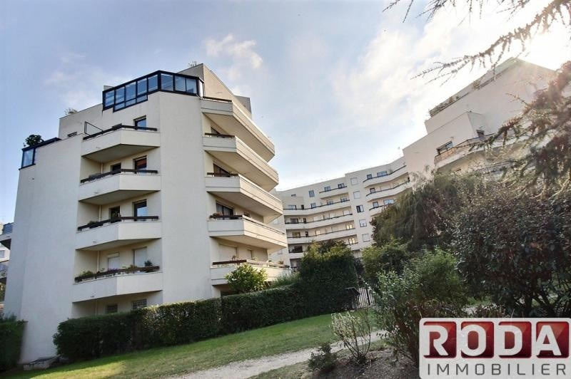 Vente appartement Chatillon 425 000€ - Photo 1
