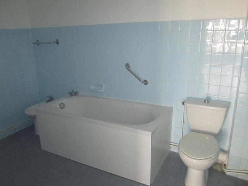 Rental apartment Cagnes sur mer 526€ CC - Picture 3