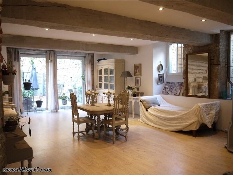 Vente de prestige maison / villa Clairac 395000€ - Photo 6