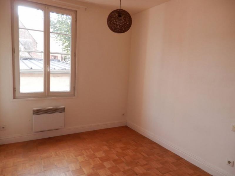 Location appartement Les andelys 450€ +CH - Photo 2