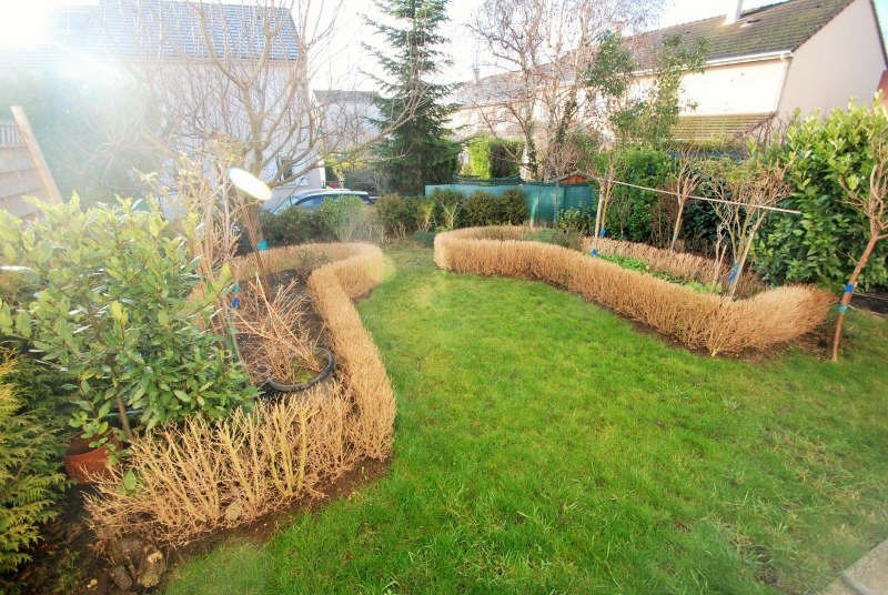 Vente maison / villa Argenteuil 299 000€ - Photo 6