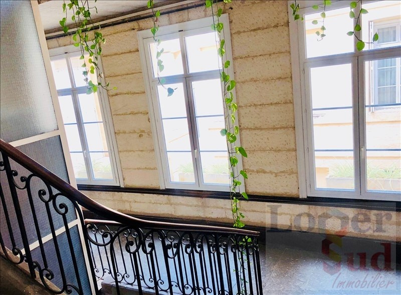 Deluxe sale apartment Montpellier 522000€ - Picture 9