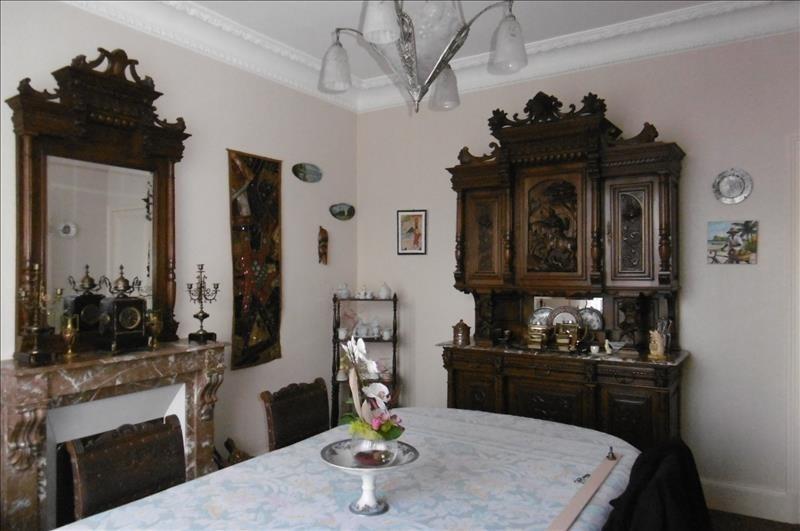 Verkauf haus Nogent le roi 243800€ - Fotografie 4