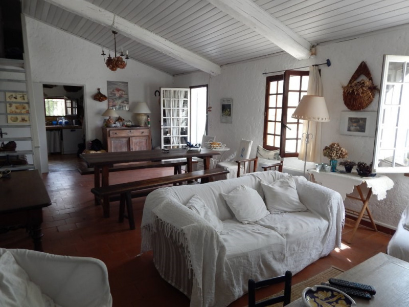 Vente maison / villa Ampus 398000€ - Photo 9