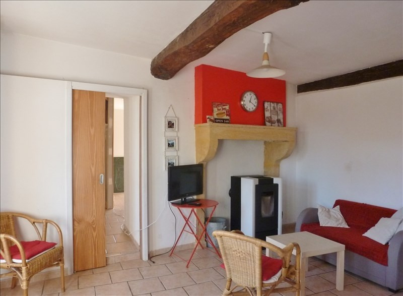 Vente maison / villa Iguerande 179000€ - Photo 5