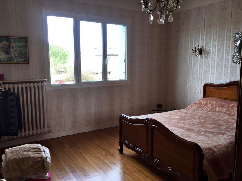 Sale house / villa Toulouse 235000€ - Picture 3