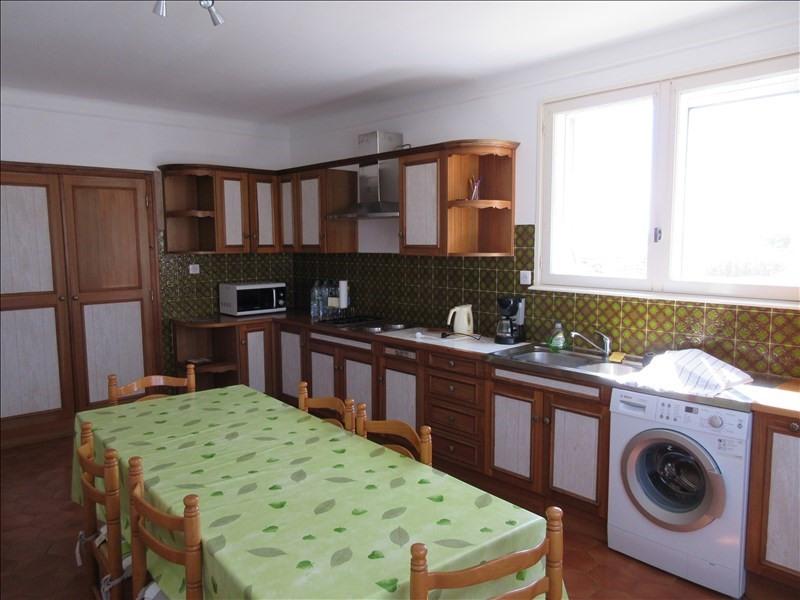 Produit d'investissement immeuble Plouhinec 291760€ - Photo 3