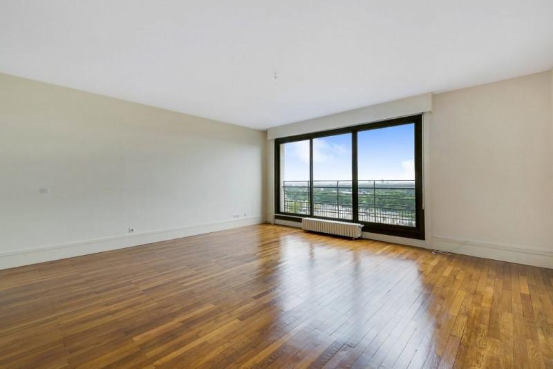 Location appartement Saint-cloud 4077€ CC - Photo 3
