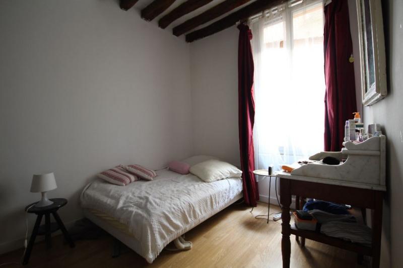 Vente appartement Saint germain en laye 273000€ - Photo 3