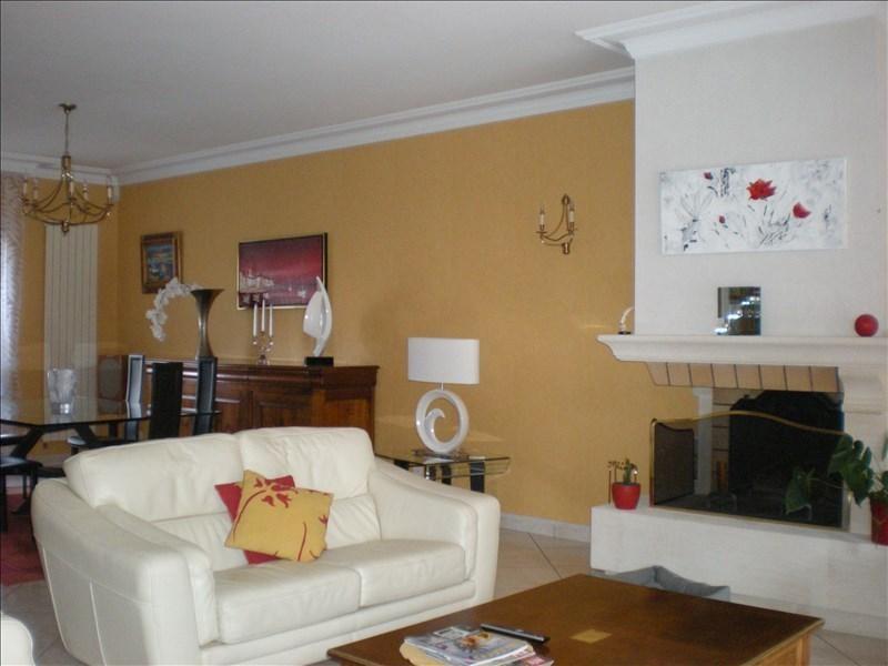Vente de prestige maison / villa Sautron 665600€ - Photo 2