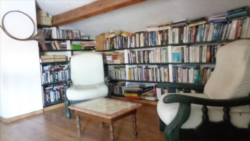 Продажa дом Chateauneuf de gadagne 455800€ - Фото 2