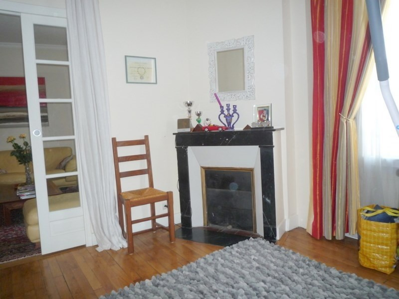 Vente appartement Le port marly 295000€ - Photo 3