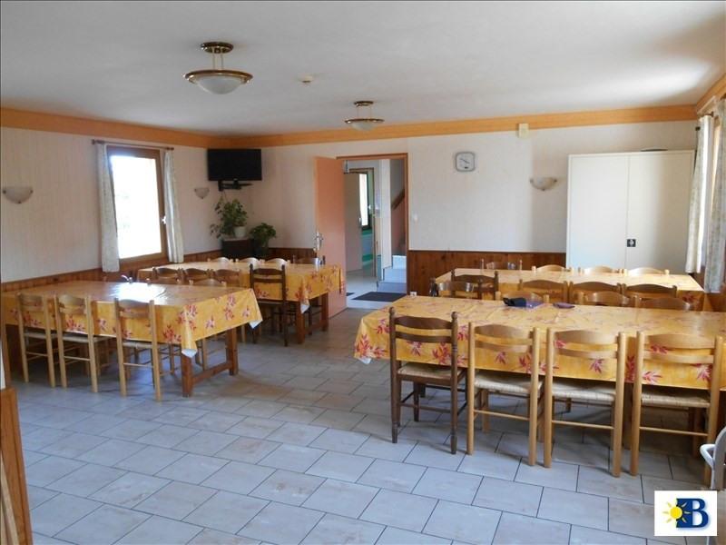 Vente maison / villa Antran 341250€ - Photo 4