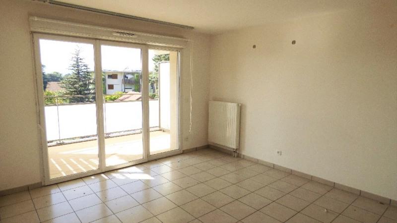 Alquiler  apartamento Annemasse 692€ CC - Fotografía 5