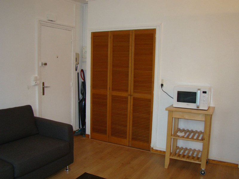 Location appartement Fontainebleau 780€ CC - Photo 7