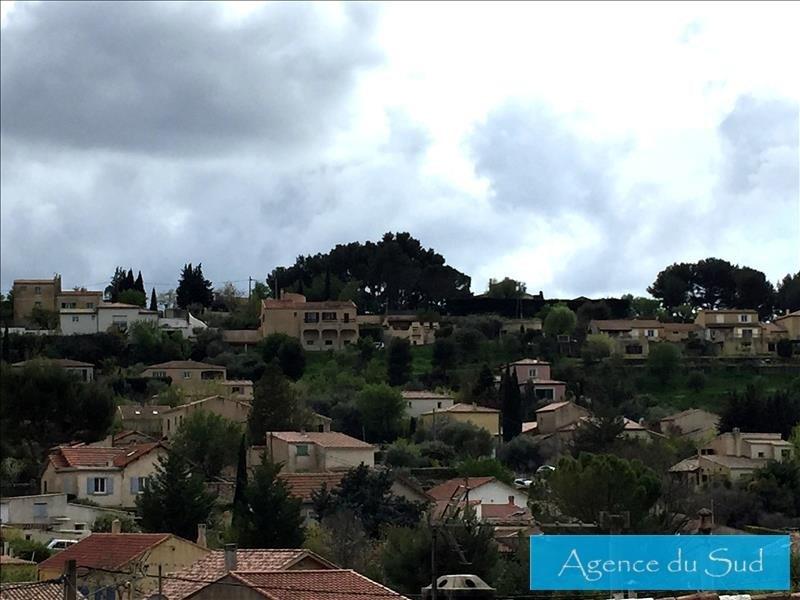 Produit d'investissement maison / villa Allauch 210000€ - Photo 3