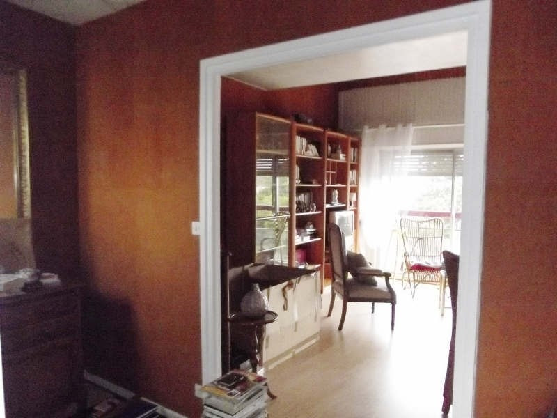 Vente appartement Alencon 126 875€ - Photo 3