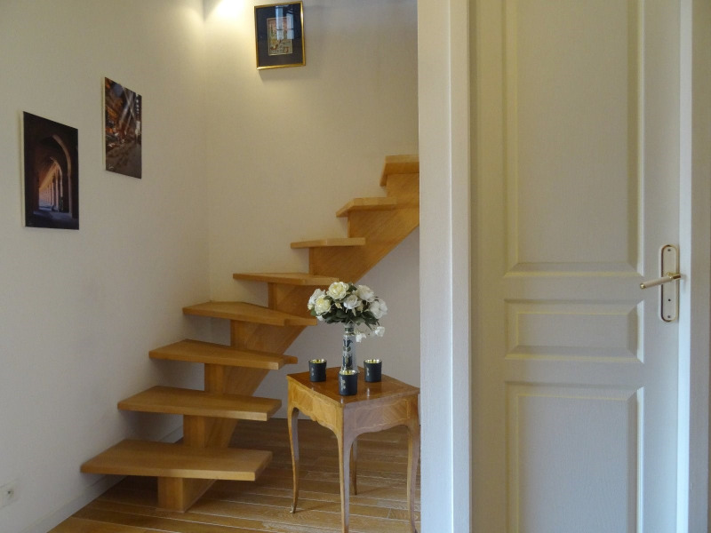 Sale house / villa Agen 399 000€ - Picture 9