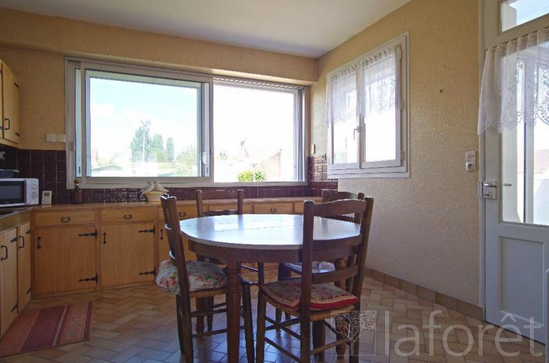 Vente maison / villa Cholet 131500€ - Photo 4