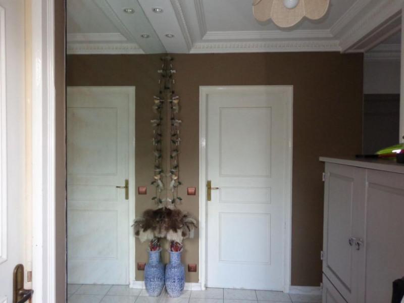 Vente maison / villa Pont-l'évêque 262500€ - Photo 3