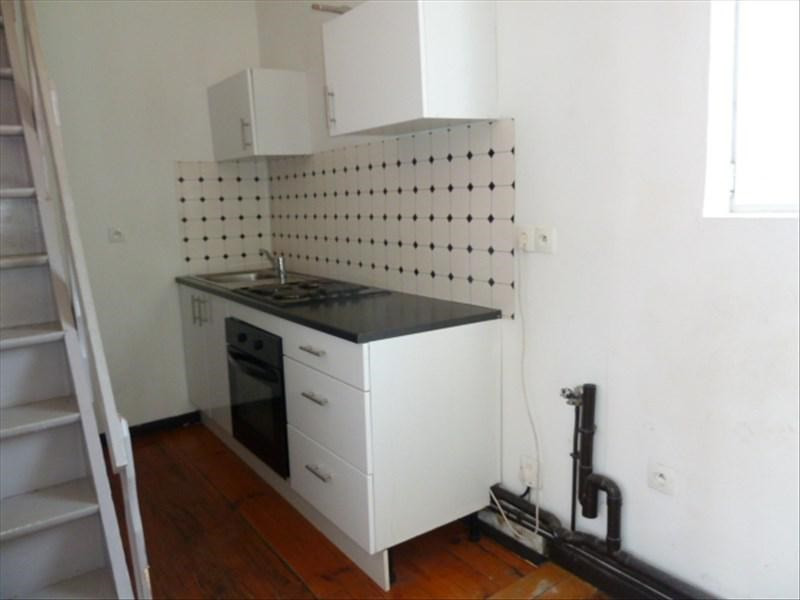 Vente immeuble Bethune 142 000€ - Photo 10