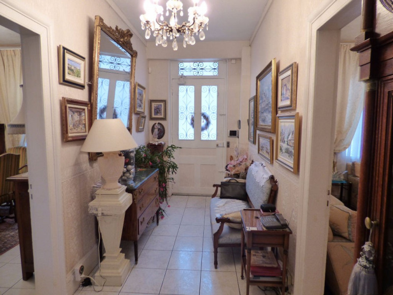 Vente maison / villa Les andelys 363000€ - Photo 10