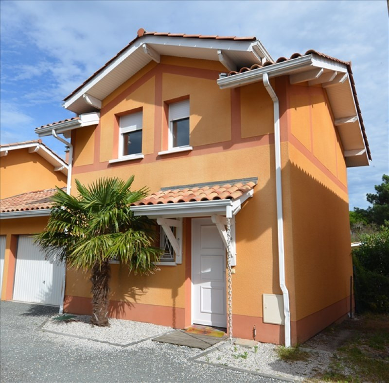 Vente maison / villa La teste de buch 245000€ - Photo 1