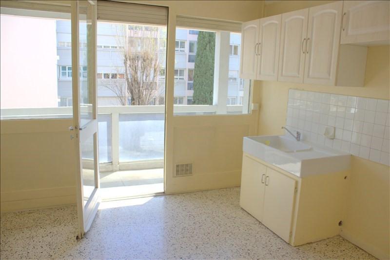 Produit d'investissement appartement Avignon 82900€ - Photo 3